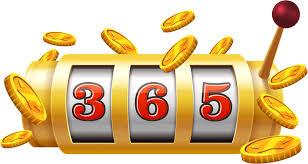 ลักษณะของเกมสล็อตรูปแบบของการเล่นเกมพุซซี่888ได้เงินจริง