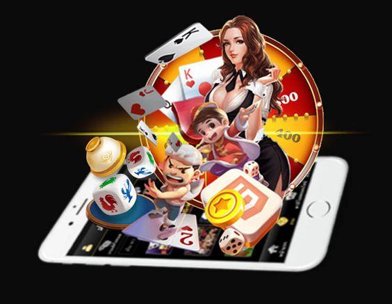 Free Credit No Deposit, Slots Jackpot and Free Spins Bonus