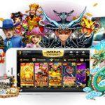 S̄l̆xt kems̄̒ nı yukh h̄ım̀ thī̀ dị̂ rạb khwām niym 37 / 5000 Translation results Slot games in the new era popular