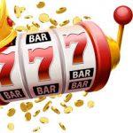 Slots website easy to break 2021 deposit withdraw no minimum