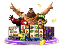 Joker Slot Free Credit Play Slot On-line No Minimum Deposit Withdraw Free Spins